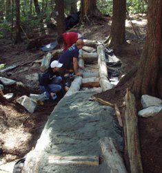 Pre-Reaper Trail Day – Saturday, August 21st.