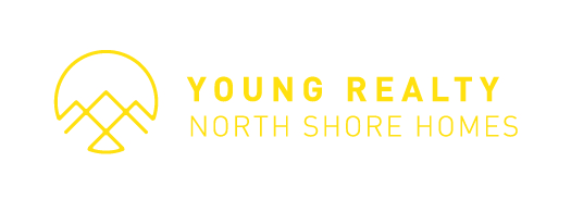 Brian Young Realty