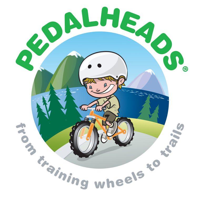 pedalheads-logo-4c