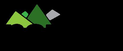 nsmba logo