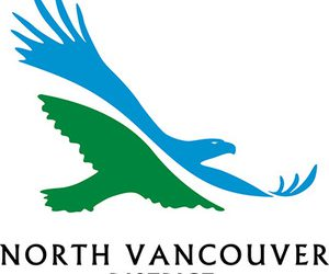 District of North Vancouver Council Presentation