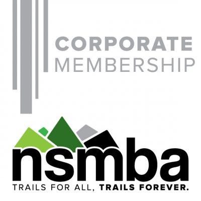 nsmba-_-icon-_-corporate