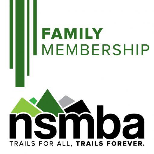 nsmba-_-icon-_-family