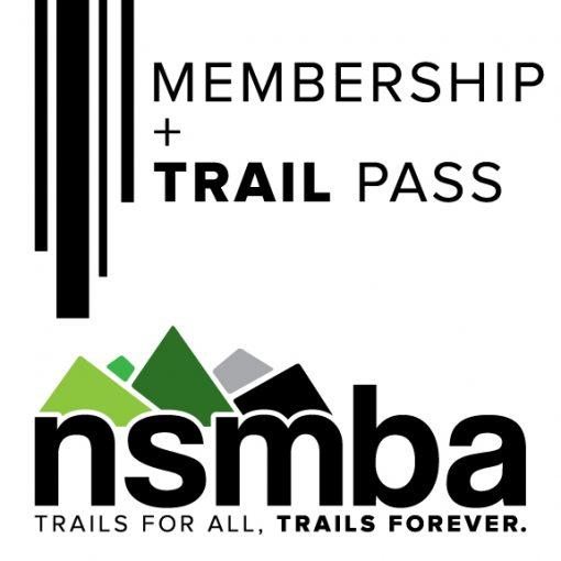 nsmba-_-icon-_-membership-+-pass