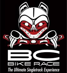 Volunteer with the BC Bike Race