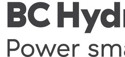 BC Hydro-Road Reactivation Work