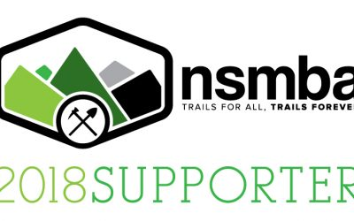 From your Board of Directors: What is a Trail Pass?