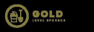 Gold Sponsor Level NSMBA