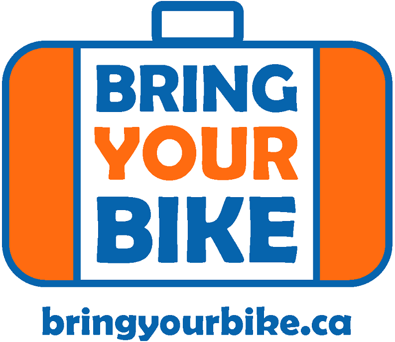Bring your Bike - Copy