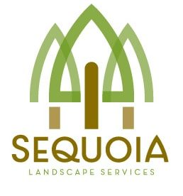 Sequoia Landscape Services