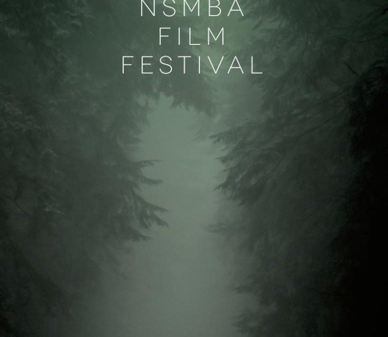 Third Annual NSMBAFF