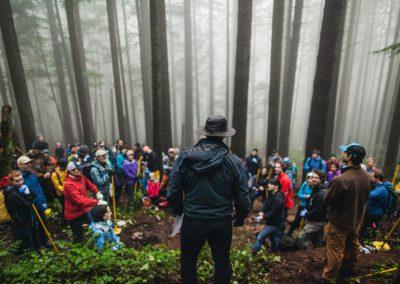 MEC Trail Day web