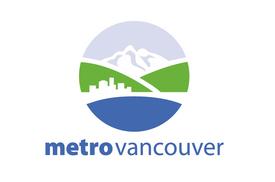 Metro Vancouver Update – November 2018