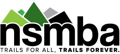 2018 NSMBA Survey