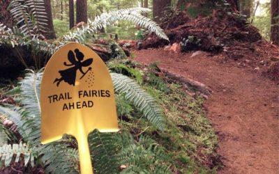 Trail Academy Fall 2017