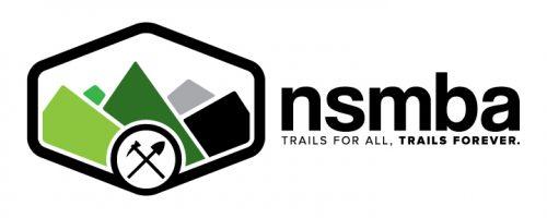 Contact Us | North Shore Mountain Bike Association