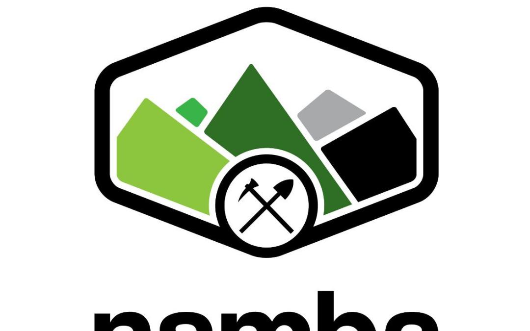 2018 Community Accomplishments