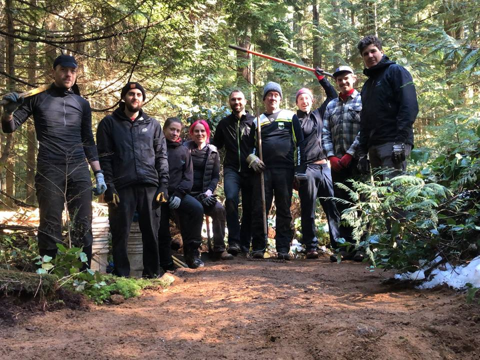 March1-2019-foundations-group-photo