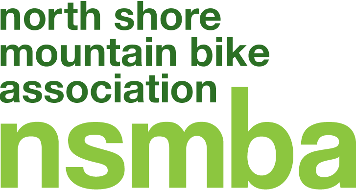 North Shore Mountain Bike Association
