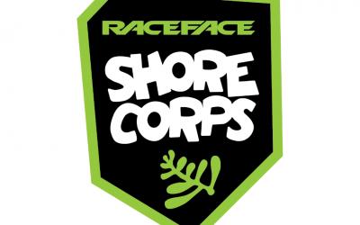 Shore Corps Logo