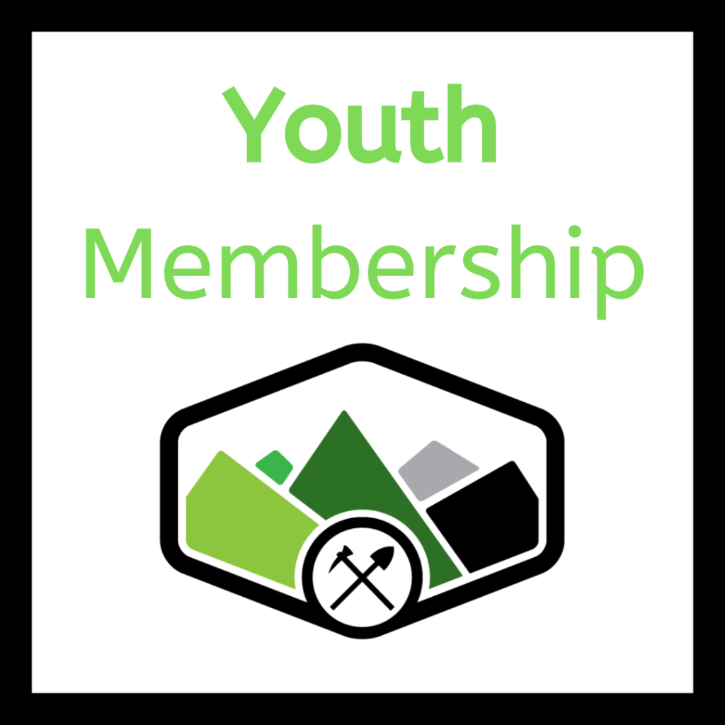 Youth membership