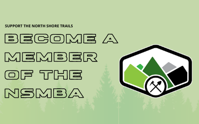 Become a member of the NSMBA