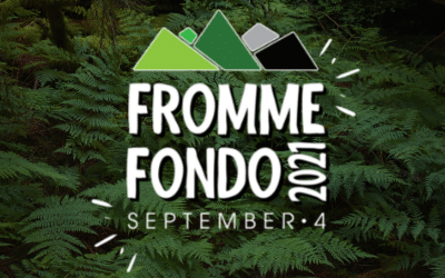 Fromme Fondo 2021