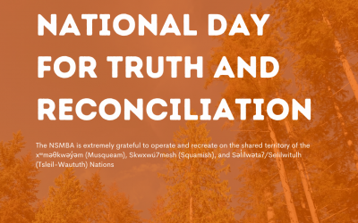 National Day for Truth and Reconciliation